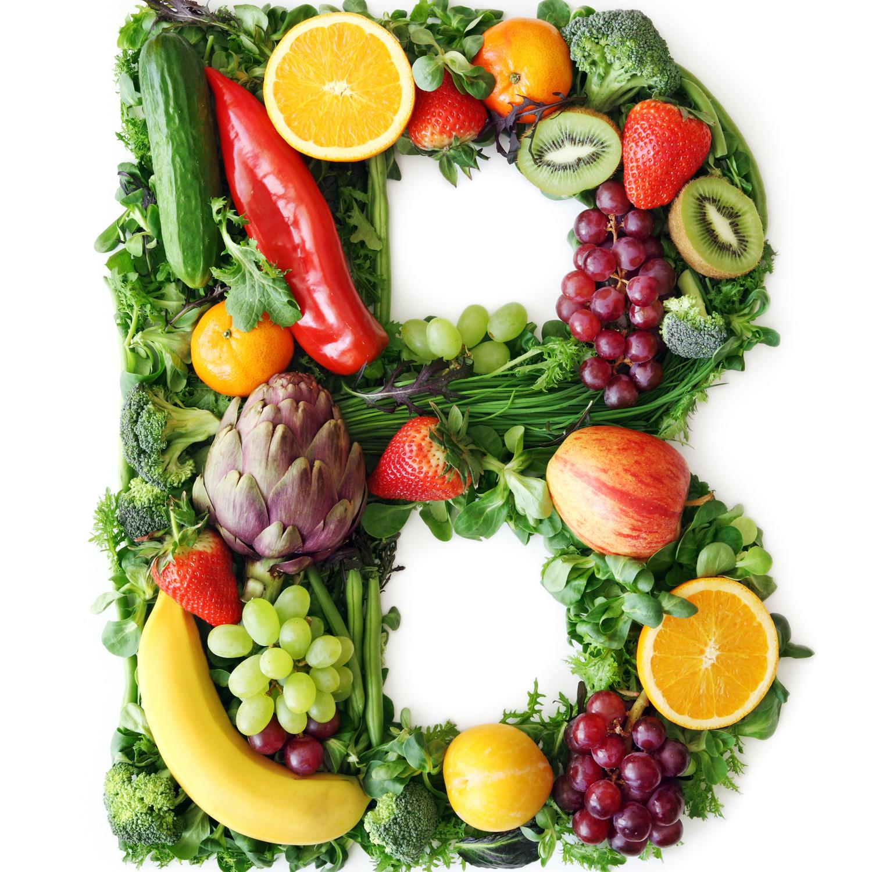 Какие витамины нельзя принимать вместе? Таблица совместимости витаминов