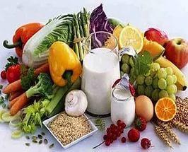 Диета при шейном остеохондрозе, рекомендации по питанию и продуктам