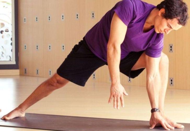 Разогреть все мышцы перед тренировкой. Как правильно разогревать мышцы перед растяжкой