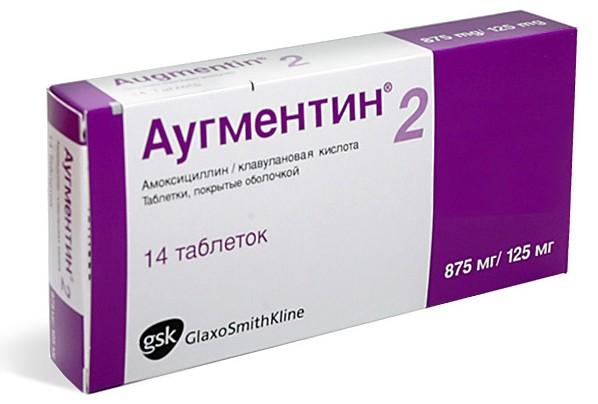 При стоматите антибиотики помогают