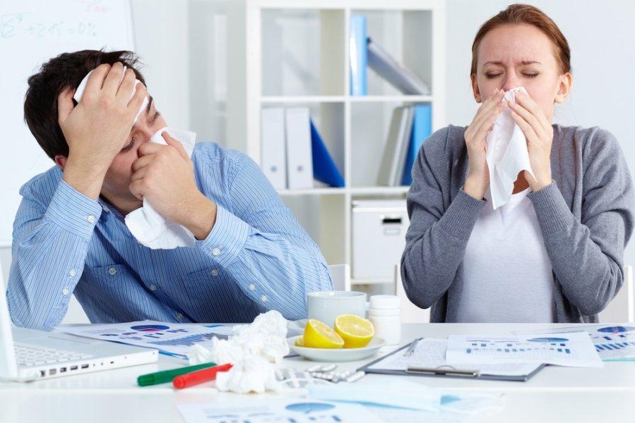 Изображение - Почему при гриппе болят мышцы и суставы %D0%B2%D0%B2%D0%BE%D0%B4%D0%BD%D0%B0%D1%8F(8)