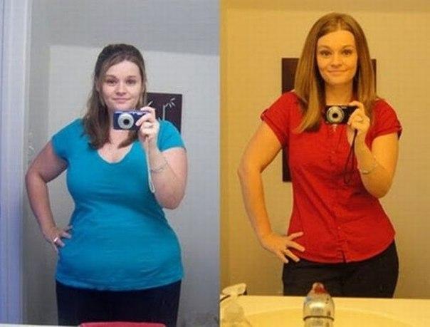 Диета магги (яичная) «диета магги-яичная (минус 28 кг за месяц.