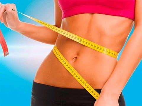Таблица измерений тела при похудении