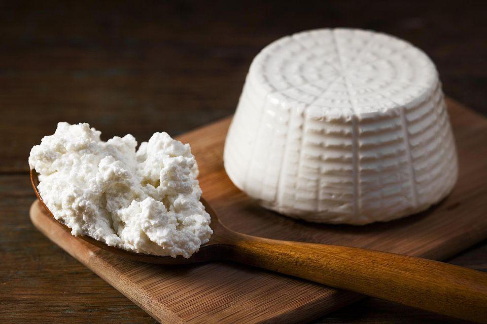 можно ли есть сыр на диете
