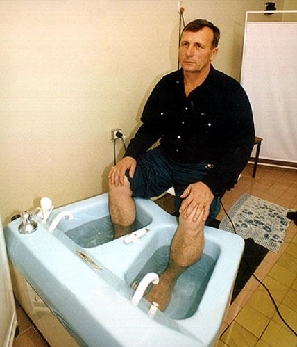 Изображение - Ванны для суставов и мышц %D1%81%D1%83%D1%81%D1%82%D0%B0%D0%B2%D1%8B2(1)