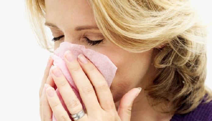 Аллергия на свеклу у грудничка