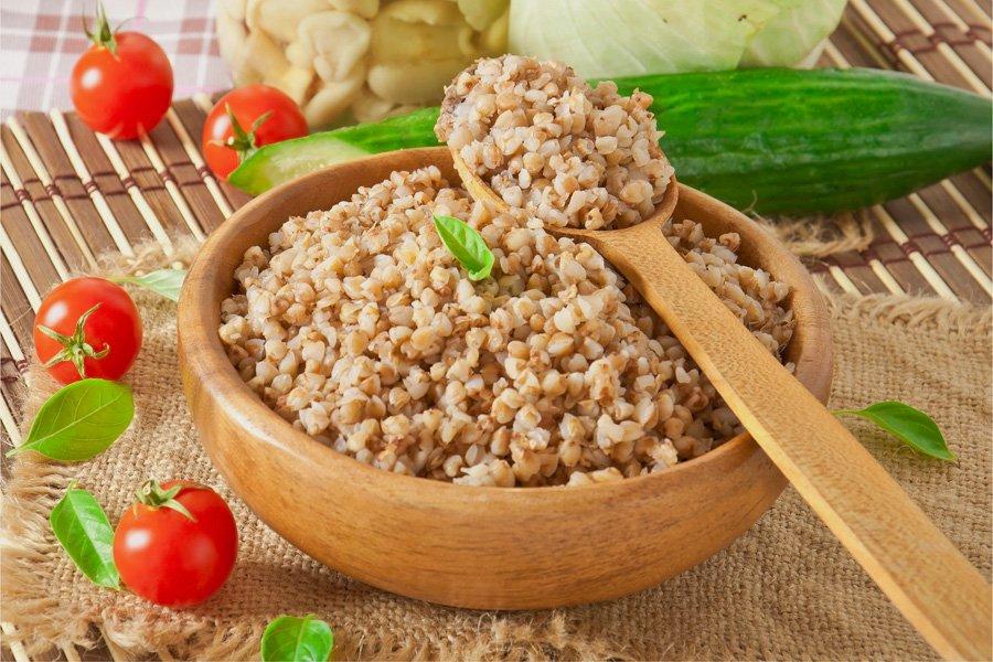 Эффективная диета при эрозивном гастрите желудка