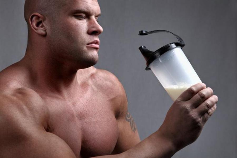 питание для эндоморфа для похудения
