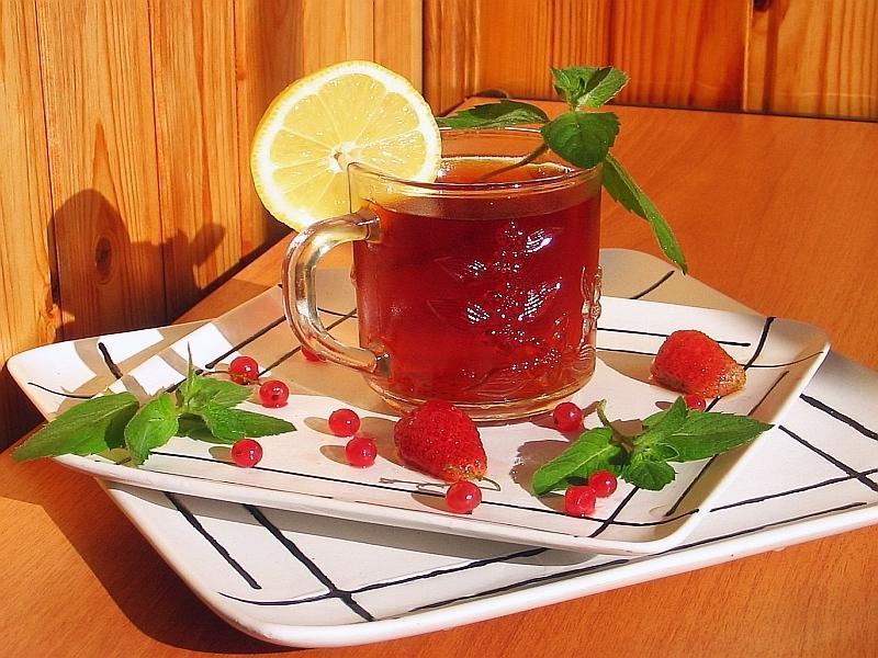 Молотый шиповник с медом рецепт