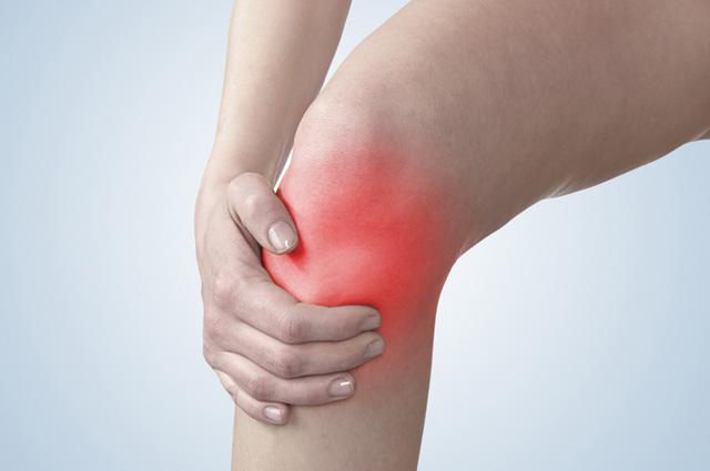 Болят колени у ребенка 12 лет к какому врачу обратиться