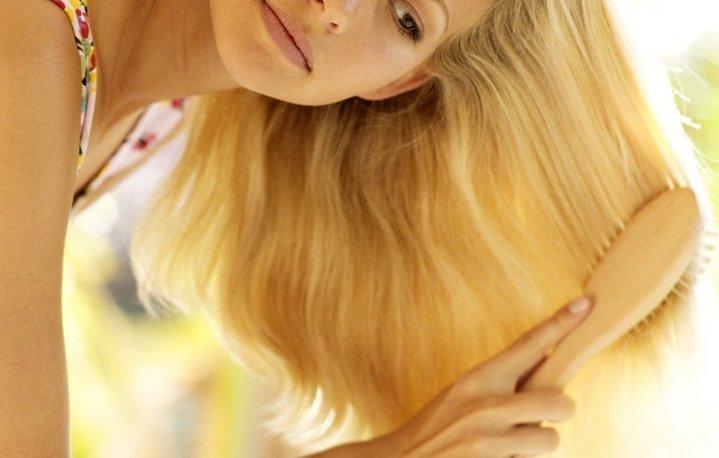 Мандариновое масло для волос о пользе масла мандарина