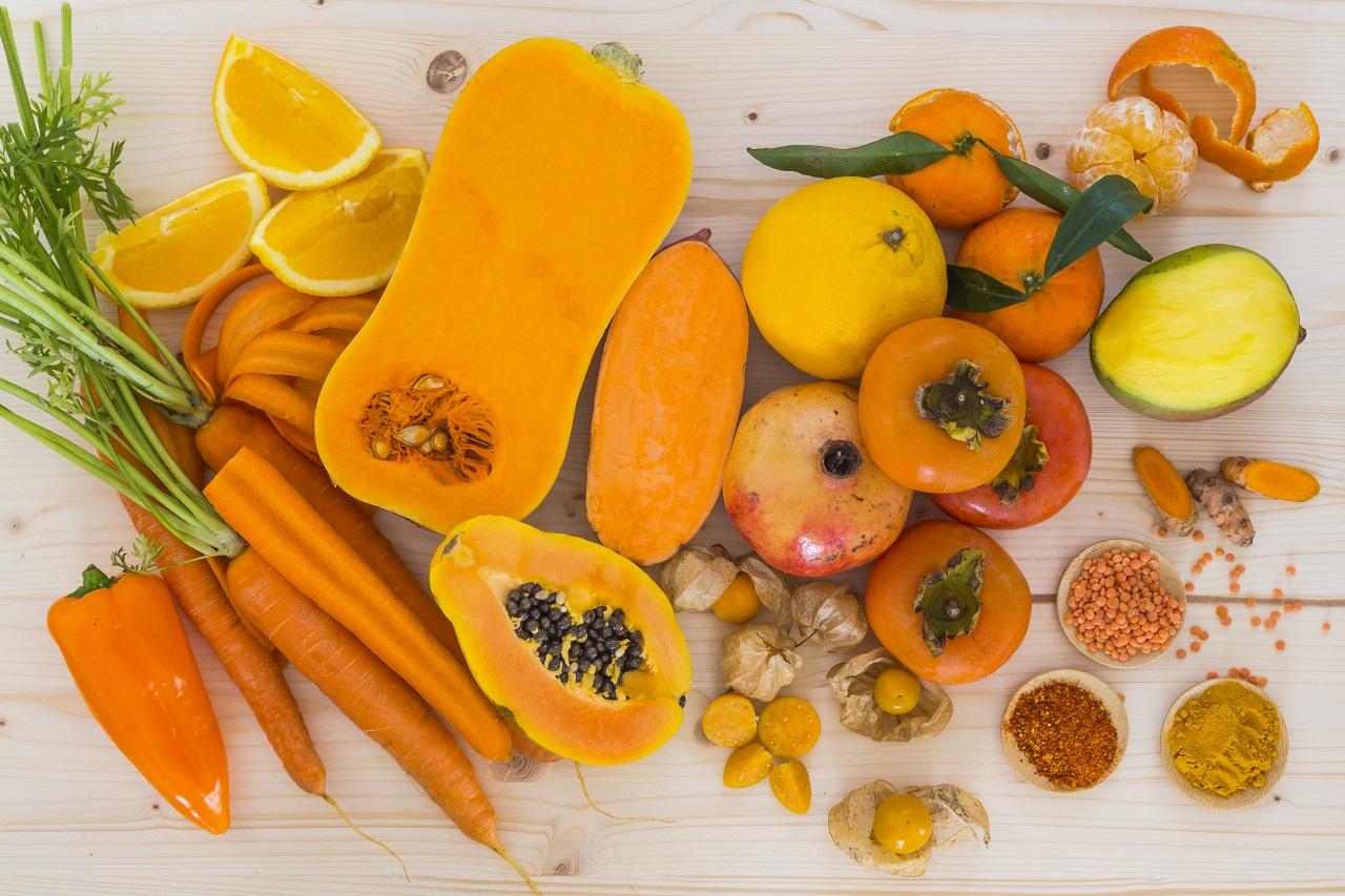 Полезные продукты для легких ( вредные)