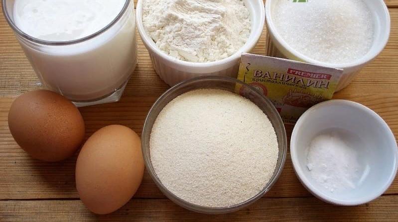 Можно ли готовить из просроченного кефира: рецепты и меры предосторожности