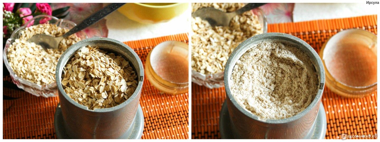 Диетические блины: как приготовить в домашних условиях, рецепты на кефире для худеющих, как сделать вкусные блинчики из разных сортов муки?
