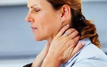 Болит хрустит плечевой сустав локтевой также позвоночника