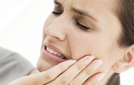 Облепиховое масло после удаления зуба
