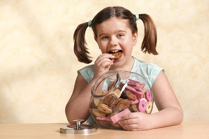 Как похудеть ПОДРОСТКУ 12-16 лет – меню на НЕДЕЛЮ