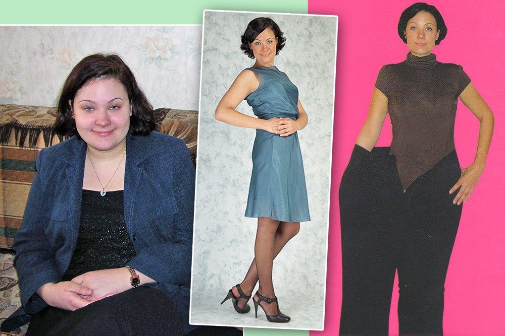 Система Похудения 60 Кг. Система похудения «Минус 60»: основные правила диеты