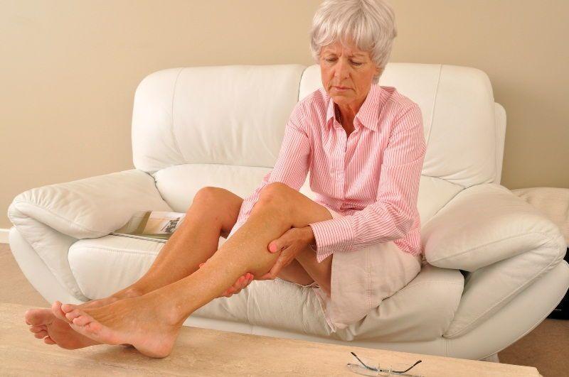 Изображение - Зимой болят суставы boli%20v%20sustavah%20zimoj