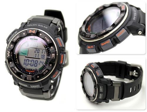 Барометр часы для рыбалки купить в 20 наручных часов