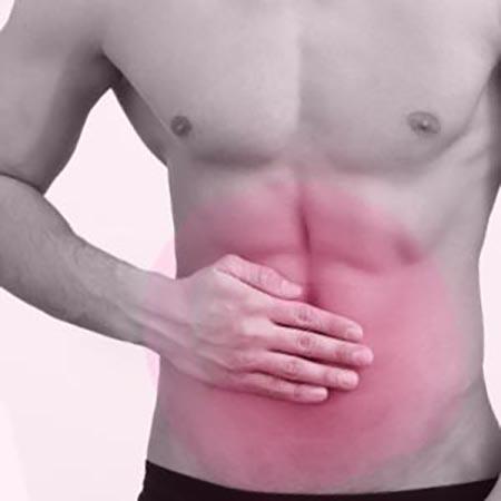 Гастрит 12 перстной кишки симптомы лечение