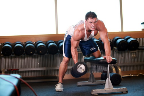 кардио после силовой тренировки для похудения