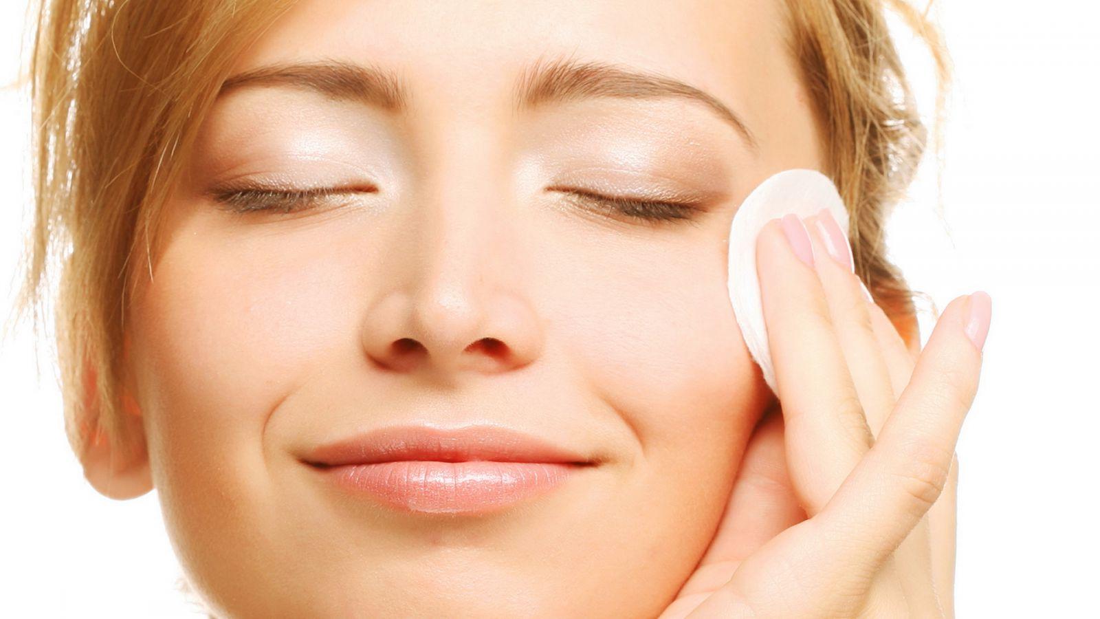 Облепиховое масло для лица от прыщей — Красивое лицо