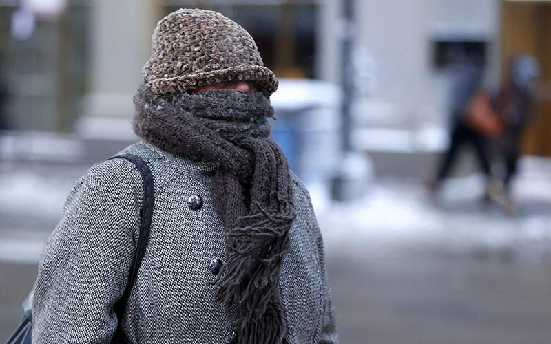 Изображение - Зимой болят суставы teplaya%20odezhda%20zimoj