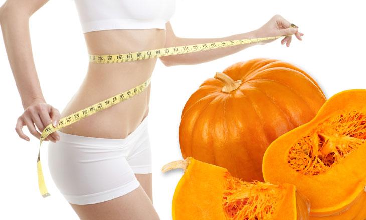 Тыква Калории Диета. Тыквенная диета для похудения на 5 и 10 кг, меню с рецептами и отзывы о результатах