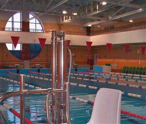 Картинки по запросу бассейн Новогиреево