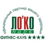 Фитнес Бабушкинская, фитнес клуб на Бабушкинской