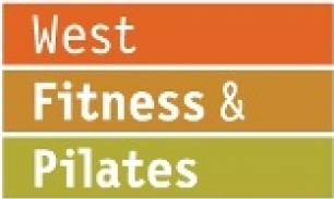 Фитнес клуб East-West Fitness & Pilates Studio