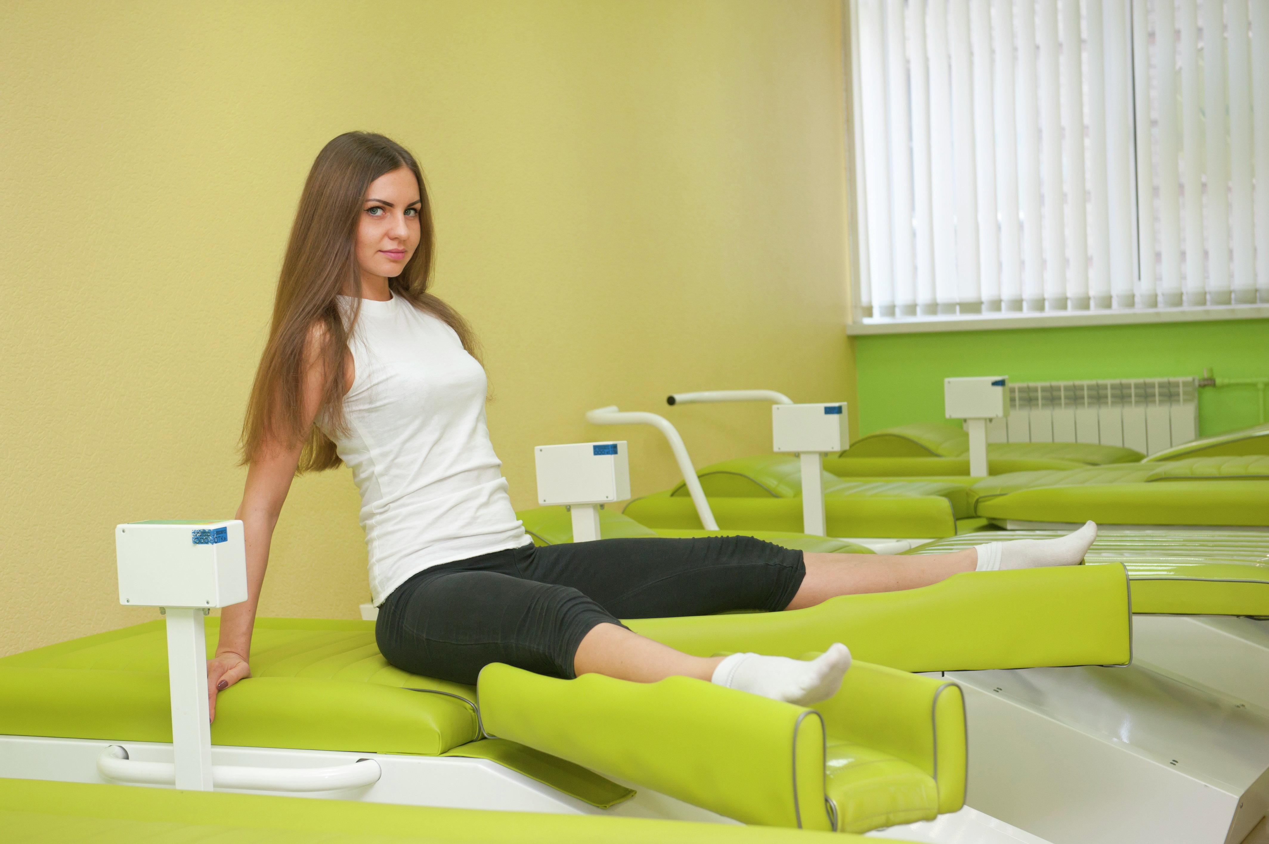 Лучшие Центры Для Похудения. ТОП-10 российских центров похудения