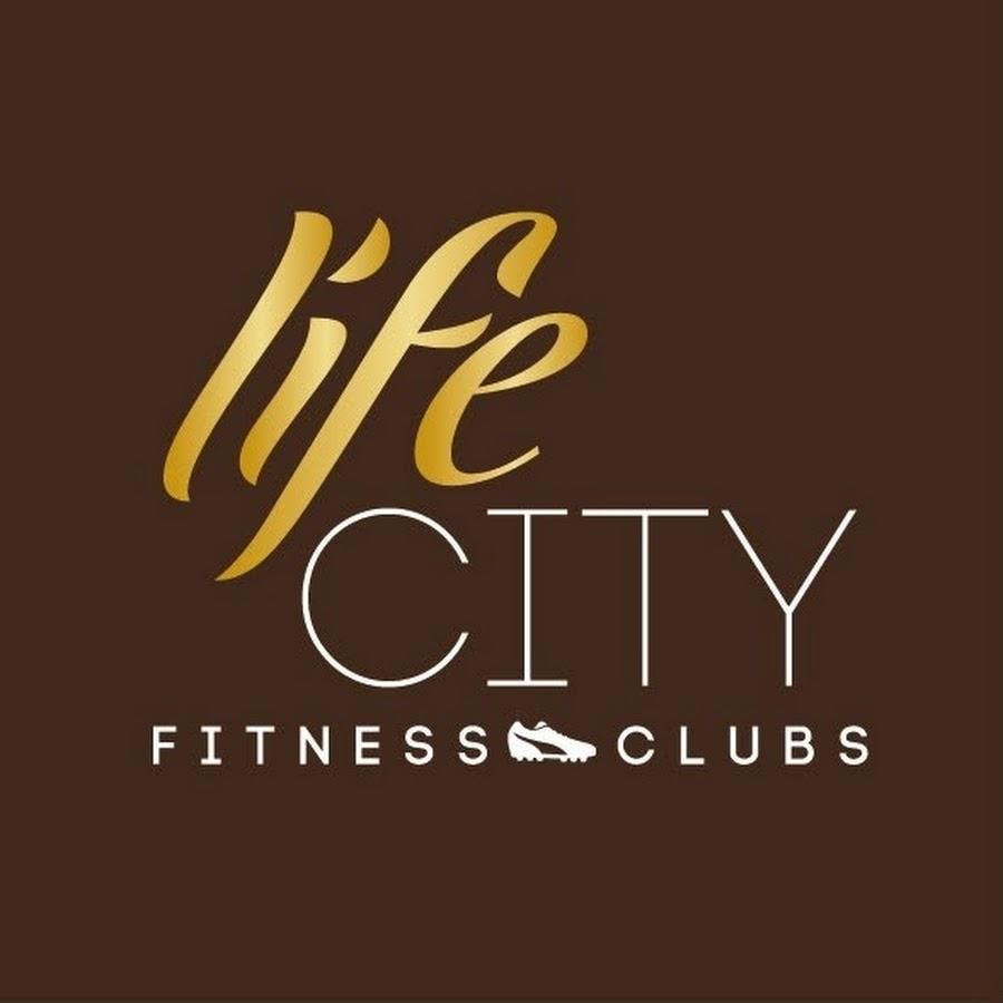 Фитнес клуб дубай на касаткина работа в голландии вакансии