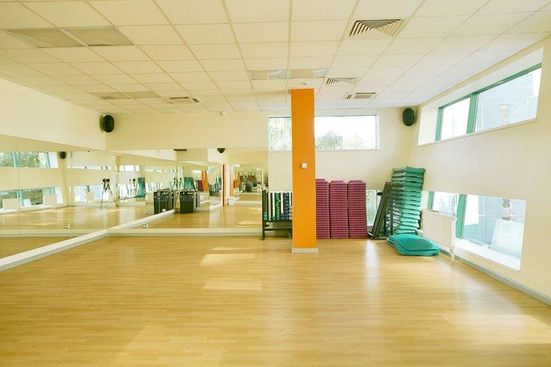 кенга фитнес клуб фото