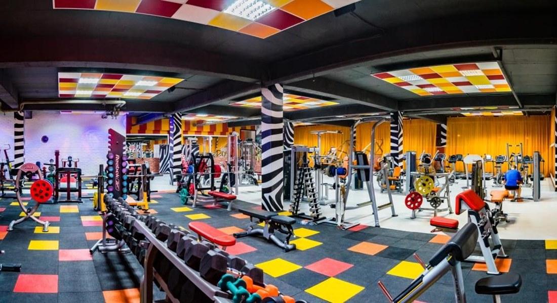 Зебра фитнес клуб официальный сайт зеленоград схема