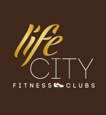 Фитнес клуб Life City Dubai на ВДНХ