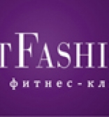 "Фитнес клуб FitFashion ""Каскад"""