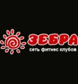 Фитнес клубы около метро алексеевская